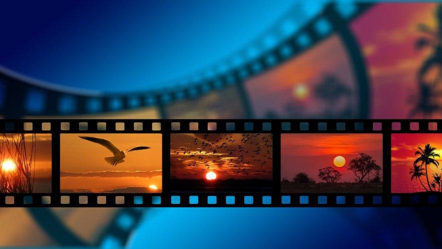 KONKURS FILMOWY ONLINE Kina Ostrovia Kliknięcie w obrazek spowoduje wyświetlenie jego powiększenia