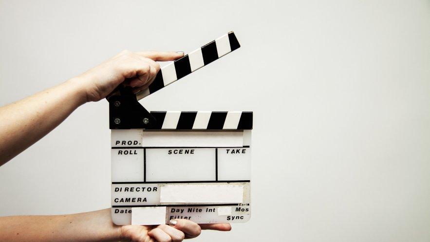 A może by tak obejrzeć klasyk kina polskiego? Mamy coś dla dużych i małych widzów! Kliknięcie w obrazek spowoduje wyświetlenie jego powiększenia