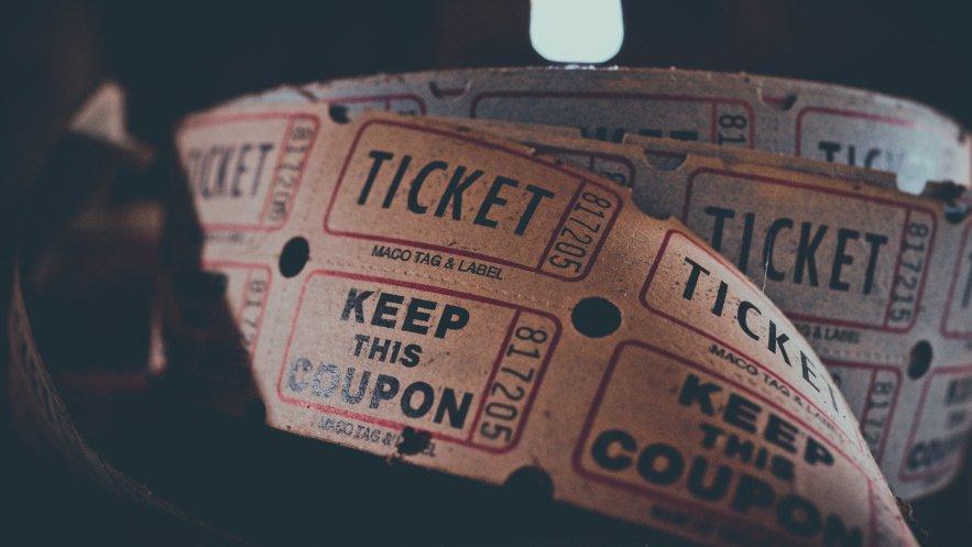 Zakup biletów online Kliknięcie w obrazek spowoduje wyświetlenie jego powiększenia